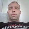 Костя, 30, г.Краснодар