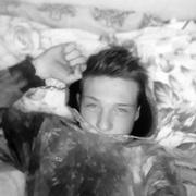 Иван, 16, г.Белореченск