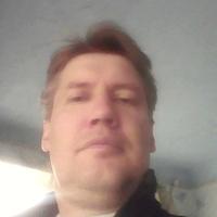 александр, 46 лет, Лев, Боготол