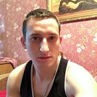 Асланбек, 30 лет, Стрелец, Кривой Рог
