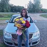 Василиса, 29, г.Королев