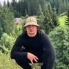 Андрей, 22, г.Киев