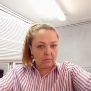 Татьяна Кушнеревич, 30, г.Ставрополь