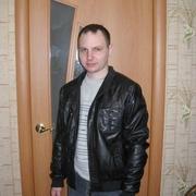 Дмитрий 35 Нижний Новгород