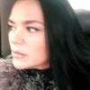 Жанна, 46, г.Калуга