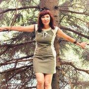 Christina 48 Новосибирск