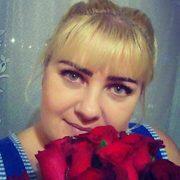 Надежда, 36, г.Калининград