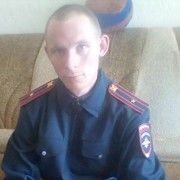 Артём Шатунов, 25, г.Камышлов