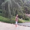 Maksim, 60, Derhachi