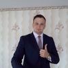 Олег, 30, г.Татарбунары
