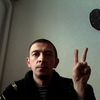Sergey, 46, Znamenka