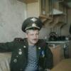 алексей, 47, г.Перевальск