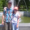 Дмитрий, 27, г.Торез
