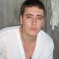 Радик, 35 лет, Лев, Озерск