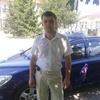 Александр, 39, г.Павловская