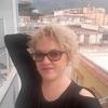 Kurylyk, 22, Naples