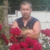 Олег, 43, г.Брянск