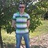slava, 30, г.Березино