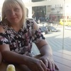 Елена, 41, Куп'янськ