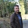 samvel, 31, г.Ереван