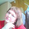 галина геннадьевна, 43, г.Шахунья