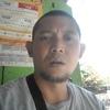 Ono, 39, г.Джакарта