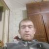 shamil, 30, г.Санкт-Петербург