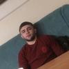 Арсен, 23, г.Москва