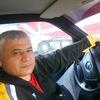 Obig, 45, г.Пенза