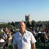 Gena, 55, Watford