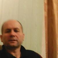 Азиз, 50 лет, Овен, Москва
