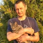 Александр Метлицкий 30 Москва