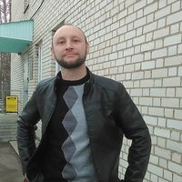 Валерий, 39 лет, Рыбы, Тверь