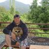 Павел, 38, г.Орша
