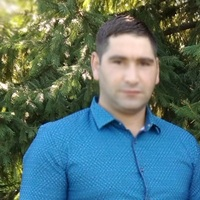 Гарик, 30 лет, Лев, Бузулук