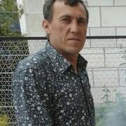 Александр, 51, г.Анапа