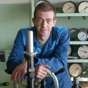 Начать знакомство с пользователем Александр 46 лет (Телец) в Знаменке