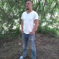 Саша, 37 лет, Козерог, Донецк
