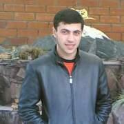 Vanik 37 Ереван