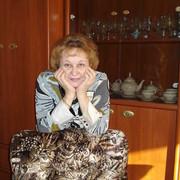 Rina 65 Москва