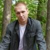 Алексей, 35, г.Кандалакша