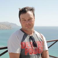 ююю, 43 года, Телец, Санкт-Петербург