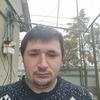 Саша, 36, г.Одесса