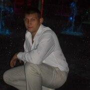 кирилл, 30, г.Курск