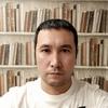 Фаиль, 31, г.Астрахань