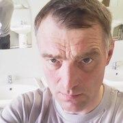 Андрей, 53, г.Тобольск