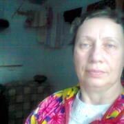 Ольга 30 Лиски (Воронежская обл.)