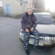 Pavel, 30, г.Белгород