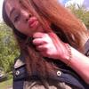 Лина, 20, г.Челябинск