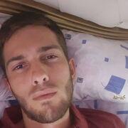 Lion Akhmatov, 22, г.Обнинск